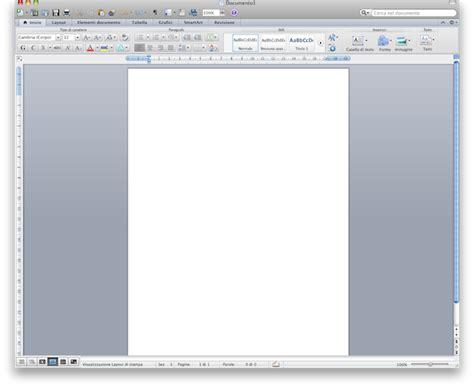 Office 2011 Mac by Office 2011 Mac Ita