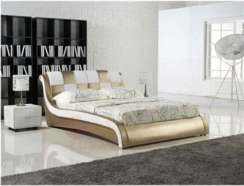 latest bed design latest bed designs diamond bed o2851 buy latest bed