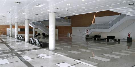 que es foyer galeria do centro de conven 231 245 es