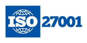 what are the advantages of iso 27001 certification in dubai