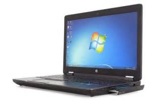 Rugged Hp Laptop Best Windows 7 Laptops Still Available For Sale In 2014