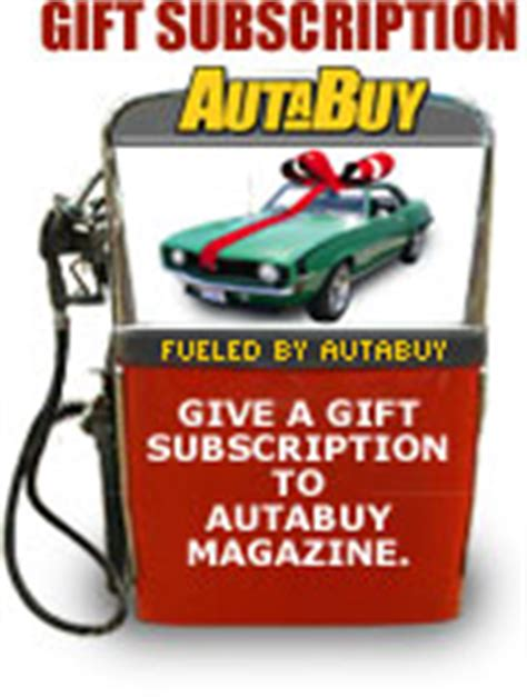 autabuycom muscle classic sports cars for sale autabuy com muscle classic sports cars for sale