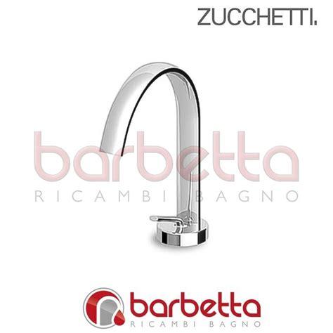 miscelatore doccia zucchetti miscelatore lavabo isyfresh zucchetti zp2258