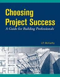 How To Make A Book Cover With Construction Paper - text book self study guide for construction