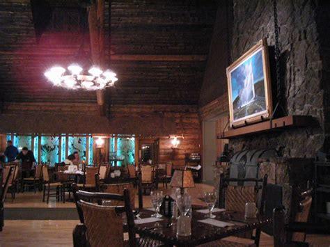 inn dining room faithful inn dining room f f info 2017