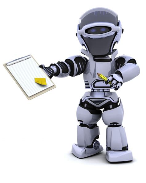 automating inequality how high tech tools profile and the poor books robot with clipboard photo free