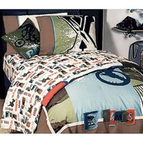 fox racing bedding 1000 images about fox racing on pinterest fox racing