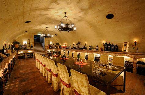 Keller Friseur 220 Berblick 252 Ber Unsere Restaurants In Pamhagen Vila Vita