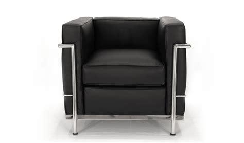 corbusier fauteuil fauteuil le corbusier