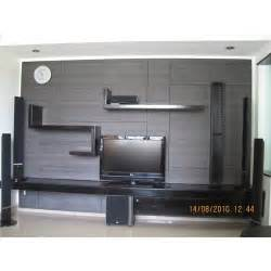awesome Showcase Designs For Drawing Room #6: tv-units-500x500.jpg