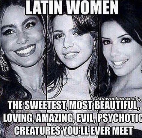 Mexican Women Meme - latinas do it better latina pinterest latina humor