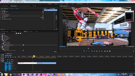 Adobe Premiere Pro Transitions Free Download | adobe premiere pro transitions plugin sevenski
