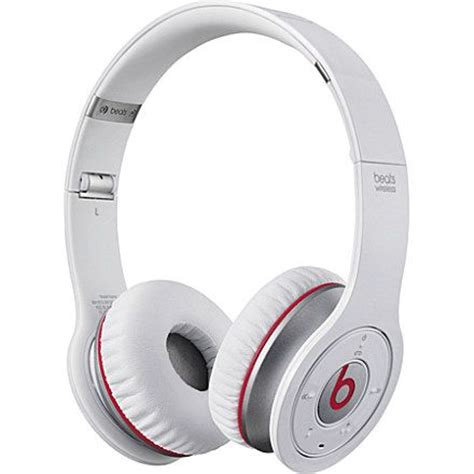 Headphones Wireless Ms 881 Beats By Dr Dre Fh028 5 17 best images about bluetooth wireless headphones for on logitech audio and