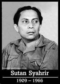 Catatan Seorang Warga Negara Indonesia Karya Junus Jahja biografi ahmad dahlan quot sang pembaharu dalam kata dan karya quot nama kyai haji ahmad dahlan lahir
