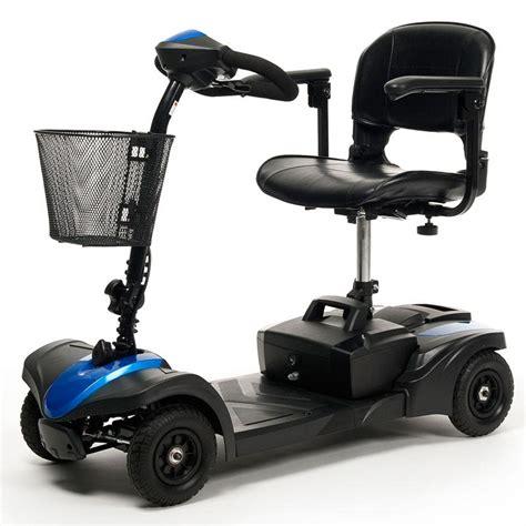 scooter pour fauteuil roulant cat 233 gorie fauteuils roulants page 2 du guide et comparateur d achat
