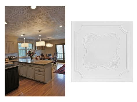 popcorn ceiling solutions before after kitchen makeover photos popcorn ceiling