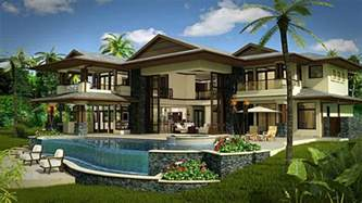 homes for in hawaii best islands to live on hawaii top houses for and