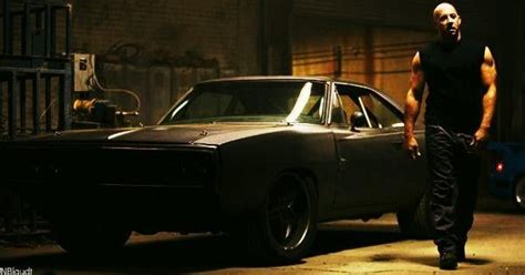 fast and furious vin diesel car fast and furious 6 vin diesel cars muscle pinterest