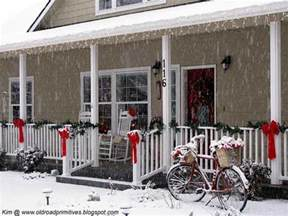 ideas to decorate your home outside christmas decorations and ideas to make your