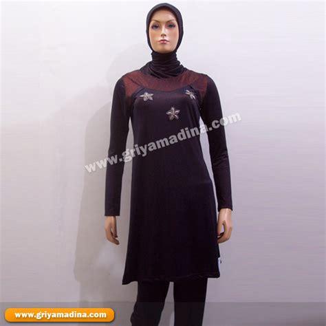 New Batik Syari Inara Produk Baru all categories baju muslim modern dan terbaru