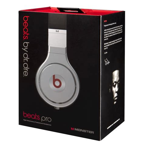 Beats Pro Detox Oem by Brand New Ipads And Original Beats By Dre Headphones