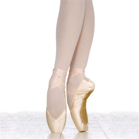 grishko pointe shoes grishko i pointe shoes