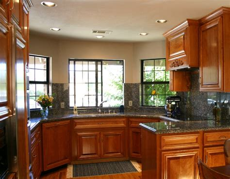 refinish kitchen cabinet doors refinishing kitchen cabinets to give new look in the