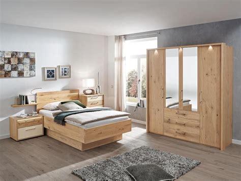 möbelhersteller schlafzimmer schlafzimmer cadiz disselk
