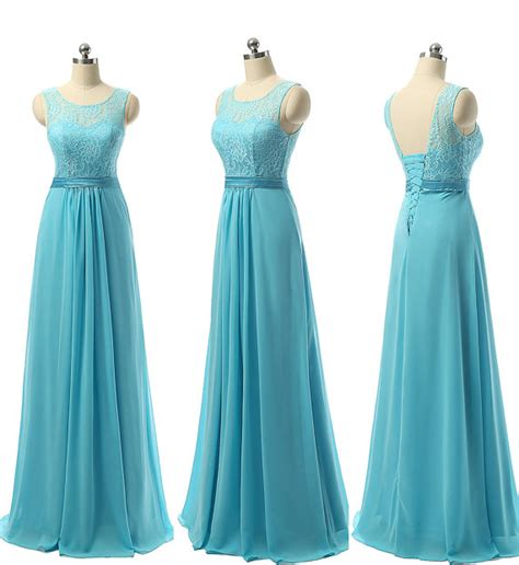 lace light blue bridesmaid dresses light blue bridesmaid dresses lace bridesmaid dresses