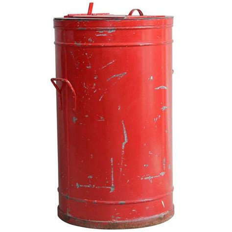 Industrial Kitchen Garbage Cans 24 Best Images About Kitchen Trash Cans On