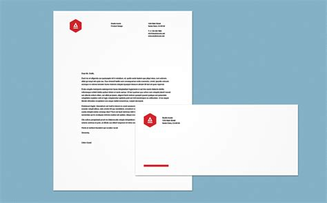 business letterhead templates indesign letterhead design in indesign adobe indesign cc tutorials