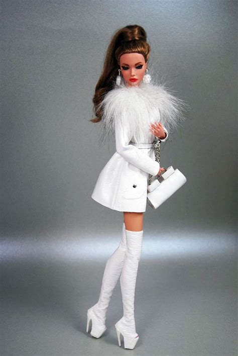 fashion royalty doll uk habilisdolls clothes boots for fashion royalty fr2