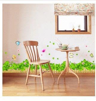 cheap wall stickers best 25 cheap wall stickers ideas on cottage