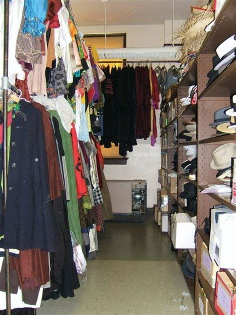 Costumes From Closet Ideas by 17 Best Images About Costume Prop Storage Ideas On