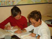 consolato inglese firenze si 232 concluso il corso di greco per adulti a firenze