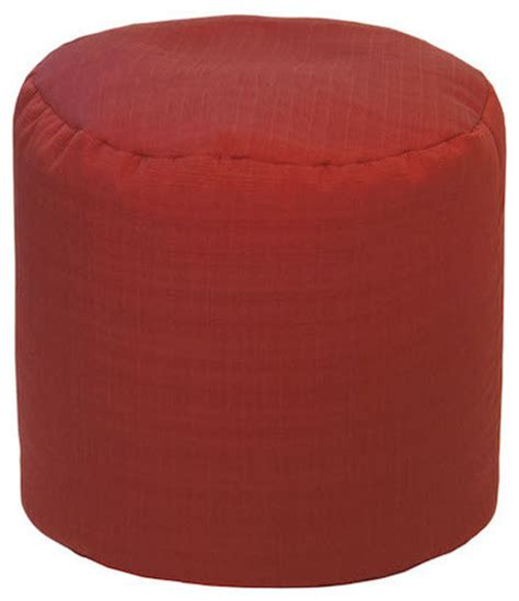 outdoor pouf ottoman gold medal sunsetter outdoor ottoman pouf view in your