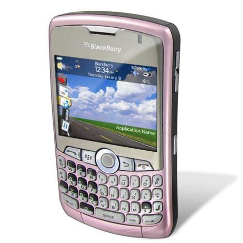 Bb Curve 8330 Cdma how to blackberry 8330 curve phone soft pink verizon wireless cdma only qwerty no