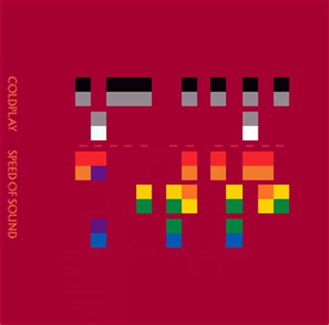 free download mp3 coldplay album x y speed of sound song wikipedia