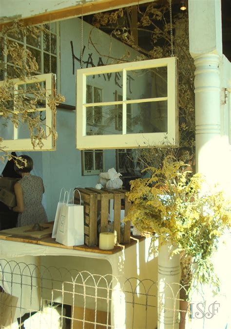 decorating ideas for old windows creative uses for old windows 07 1 kindesign
