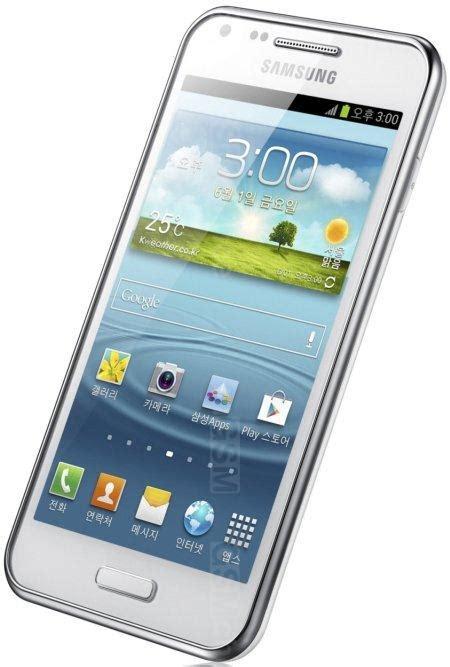 Hp Samsung Galaxy R Style samsung galaxy r style galeria zdj苹艸 mgsm pl