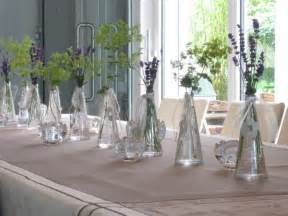 lavendel dekoration lavendel deko 34 unglaubliche ideen
