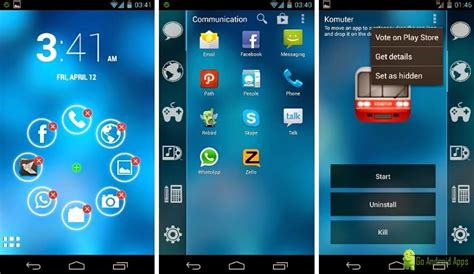top themes apps for android top 10 best android themes 2015 go android apps
