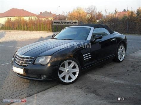 security system 2005 chrysler crossfire lane departure warning service manual small engine repair training 2005 chrysler crossfire seat position control