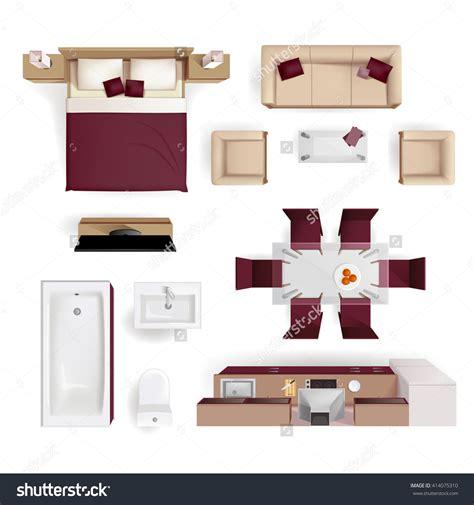 living room furniture top view conceptstructuresllc