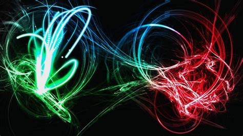 abstract lines wallpapers images  pictures backgrounds