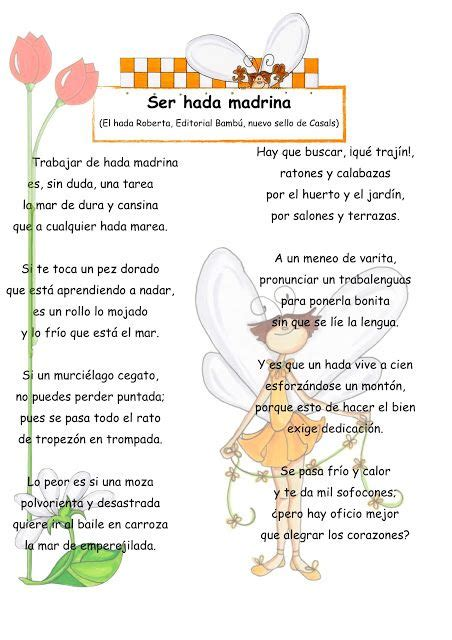 poema para jirafa poesias 2 5 jpg 452 215 640 poes 205 as adivinanzas rimas