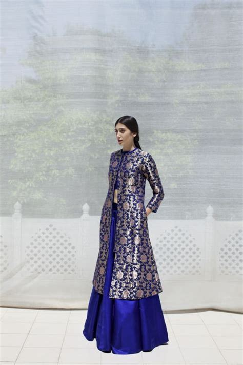 Indian Style Wardrobe by 1088 Best Indian Fashion Images On Indian