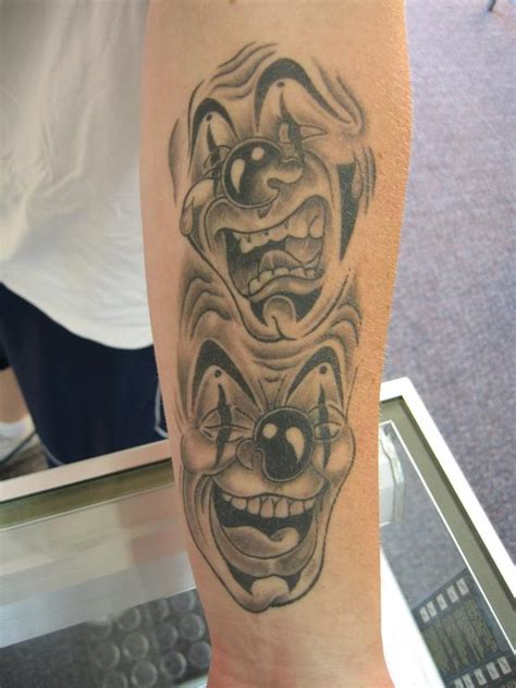 tattoo zone tattoo zone nj
