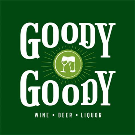 goody com automated vision system helps liquor distribution operation