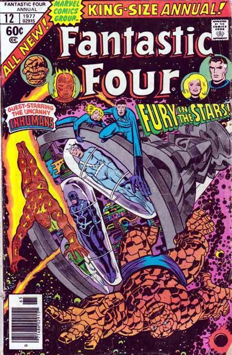 best fantastic four comics 51 best fantastic four comic books images on